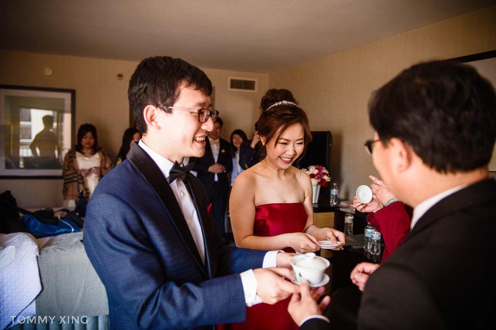 Wayfarers Chapel Wedding - Los Angeles - Tommy Xing Photography - 洛杉矶玻璃教堂婚礼摄影跟拍19.jpg