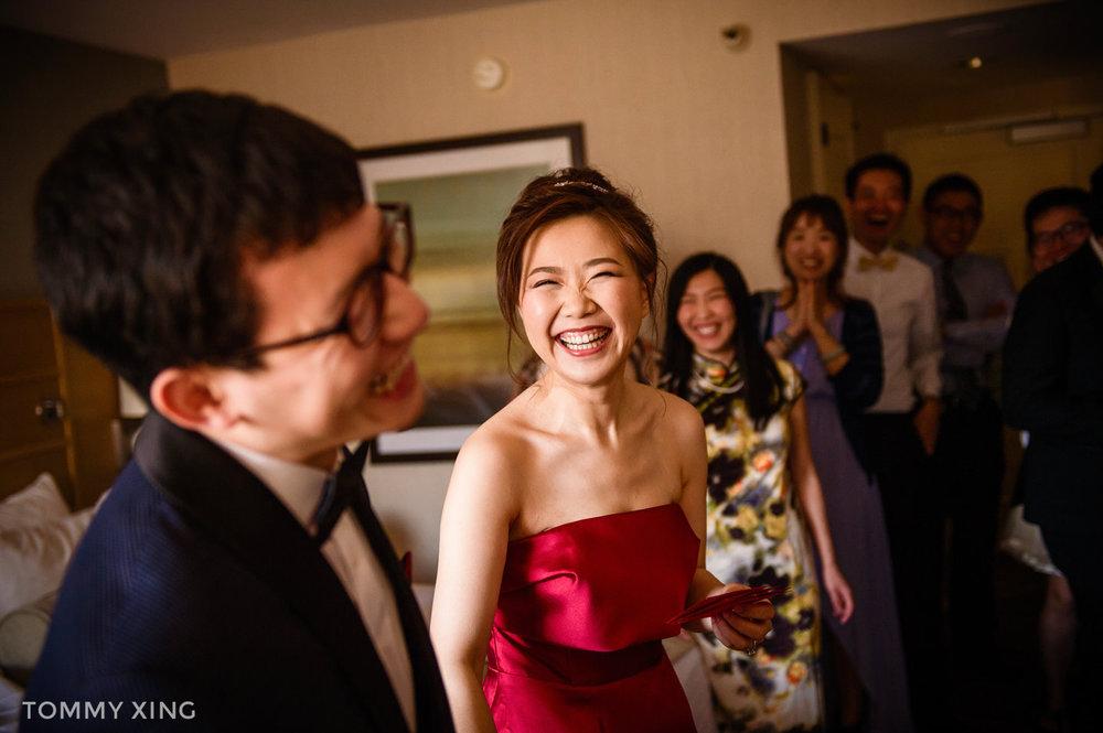 Wayfarers Chapel Wedding - Los Angeles - Tommy Xing Photography - 洛杉矶玻璃教堂婚礼摄影跟拍24.jpg