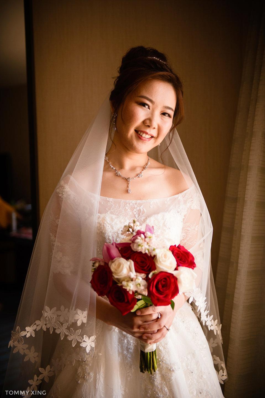 Wayfarers Chapel Wedding - Los Angeles - Tommy Xing Photography - 洛杉矶玻璃教堂婚礼摄影跟拍28.jpg