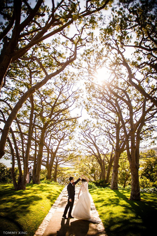 Wayfarers Chapel Wedding - Los Angeles - Tommy Xing Photography - 洛杉矶玻璃教堂婚礼摄影跟拍44.jpg
