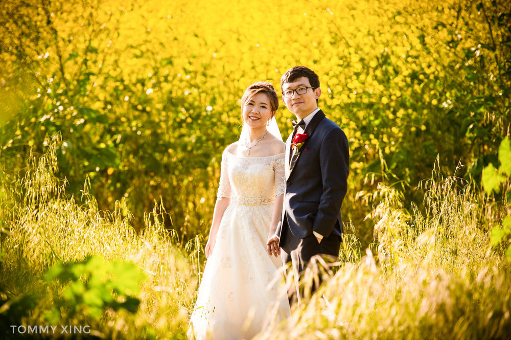 Wayfarers Chapel Wedding - Los Angeles - Tommy Xing Photography - 洛杉矶玻璃教堂婚礼摄影跟拍46.jpg