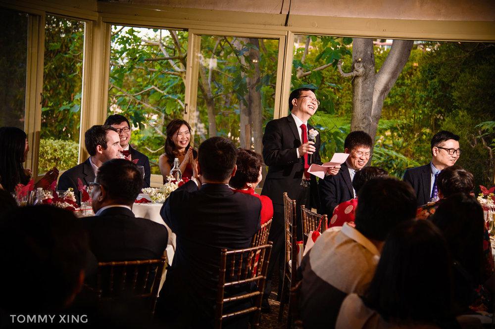 Wayfarers Chapel Wedding - Los Angeles - Tommy Xing Photography - 洛杉矶玻璃教堂婚礼摄影跟拍48.jpg