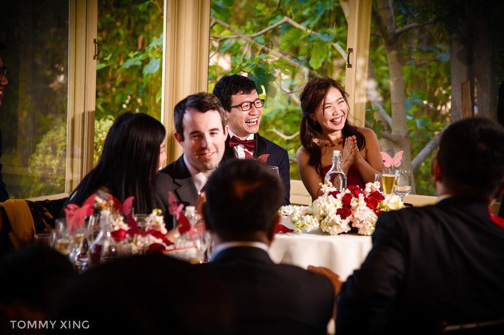 Wayfarers Chapel Wedding - Los Angeles - Tommy Xing Photography - 洛杉矶玻璃教堂婚礼摄影跟拍49.jpg