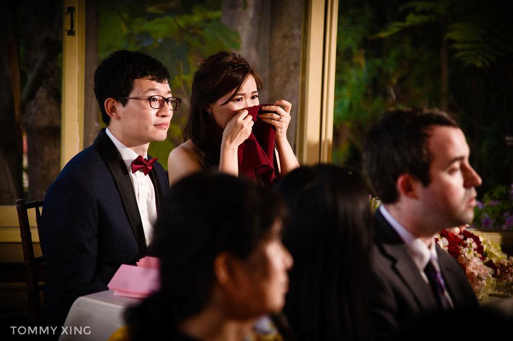 Wayfarers Chapel Wedding - Los Angeles - Tommy Xing Photography - 洛杉矶玻璃教堂婚礼摄影跟拍52.jpg