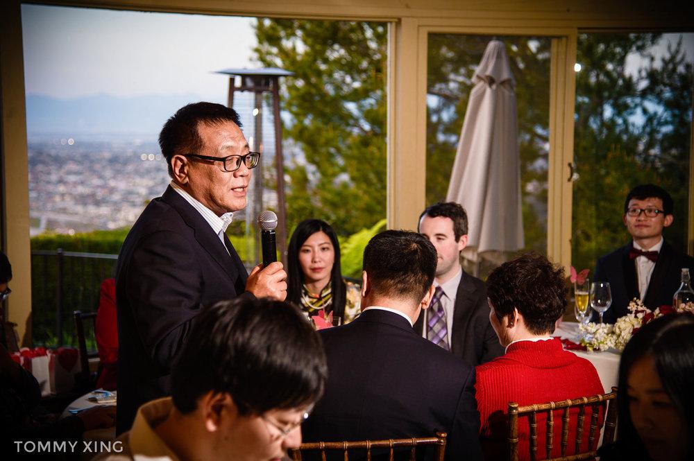 Wayfarers Chapel Wedding - Los Angeles - Tommy Xing Photography - 洛杉矶玻璃教堂婚礼摄影跟拍51.jpg