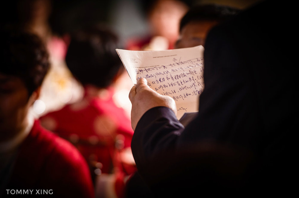 Wayfarers Chapel Wedding - Los Angeles - Tommy Xing Photography - 洛杉矶玻璃教堂婚礼摄影跟拍53.jpg