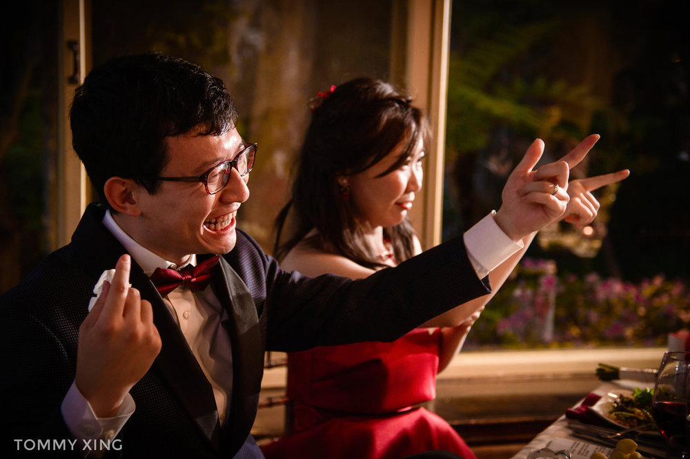 Wayfarers Chapel Wedding - Los Angeles - Tommy Xing Photography - 洛杉矶玻璃教堂婚礼摄影跟拍55.jpg