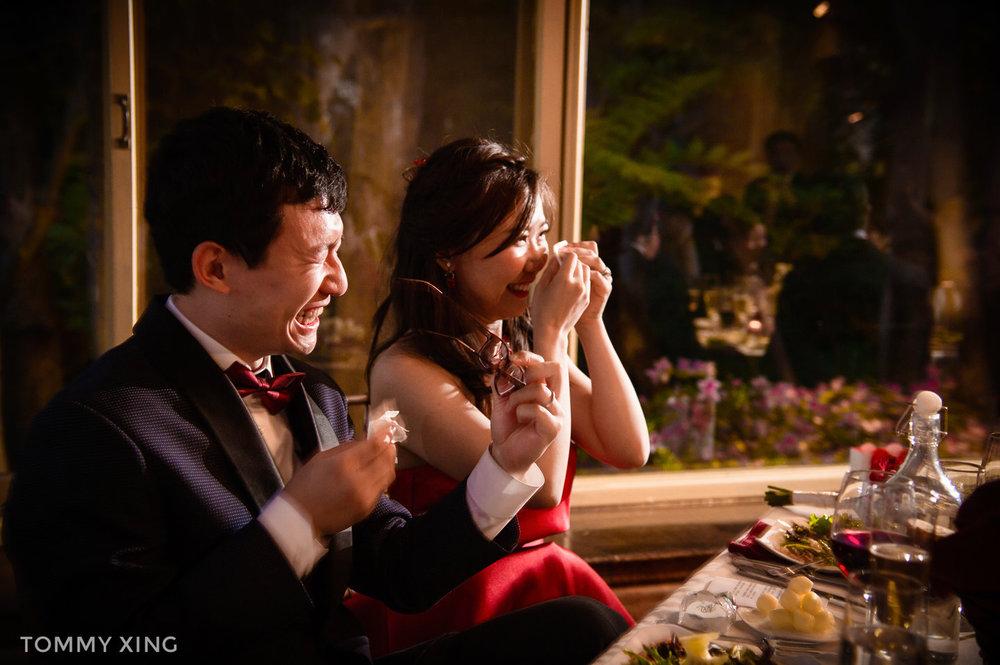 Wayfarers Chapel Wedding - Los Angeles - Tommy Xing Photography - 洛杉矶玻璃教堂婚礼摄影跟拍56.jpg