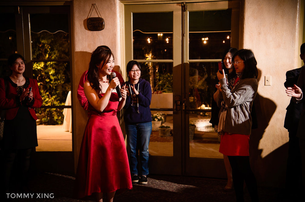 Wayfarers Chapel Wedding - Los Angeles - Tommy Xing Photography - 洛杉矶玻璃教堂婚礼摄影跟拍59.jpg