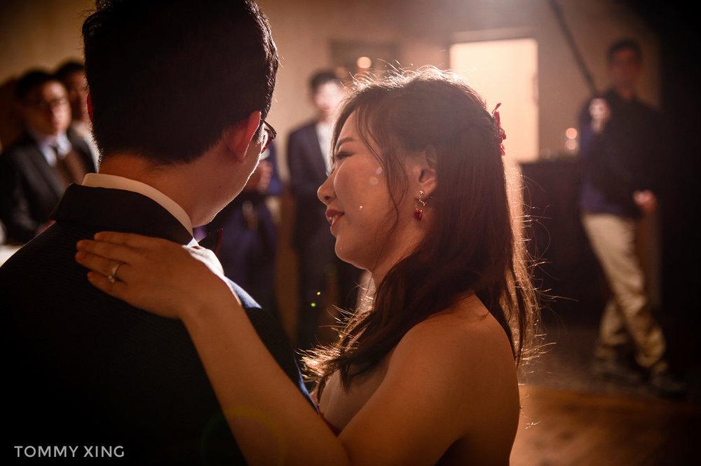 Wayfarers Chapel Wedding - Los Angeles - Tommy Xing Photography - 洛杉矶玻璃教堂婚礼摄影跟拍62.jpg