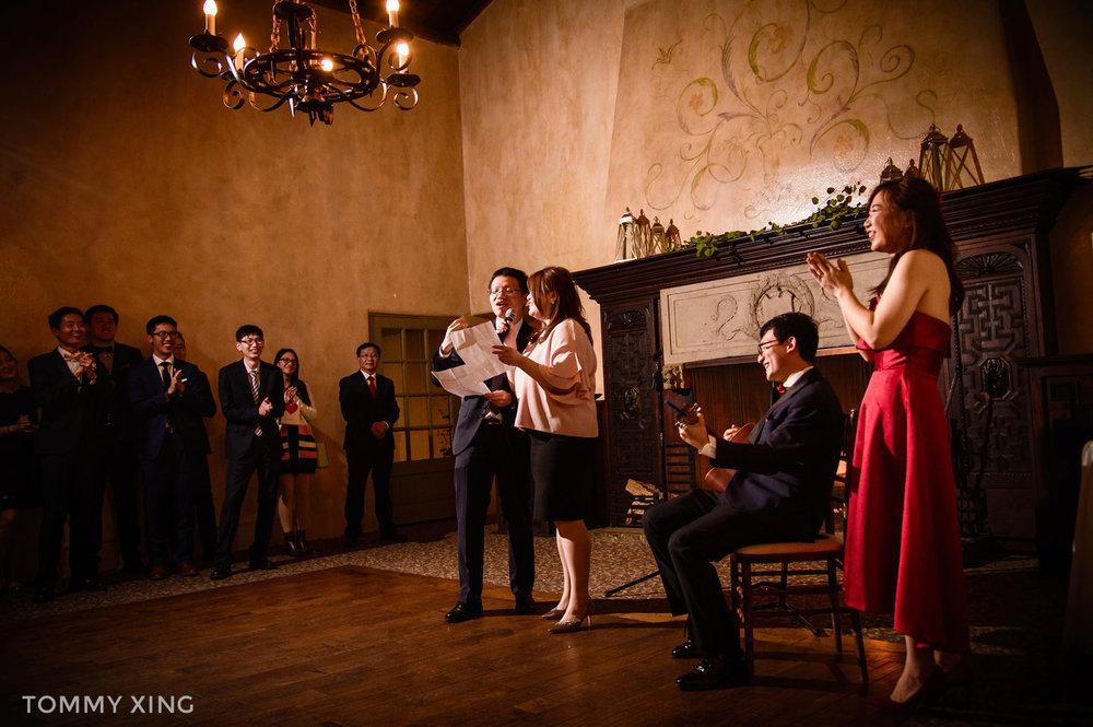 Wayfarers Chapel Wedding - Los Angeles - Tommy Xing Photography - 洛杉矶玻璃教堂婚礼摄影跟拍64.jpg