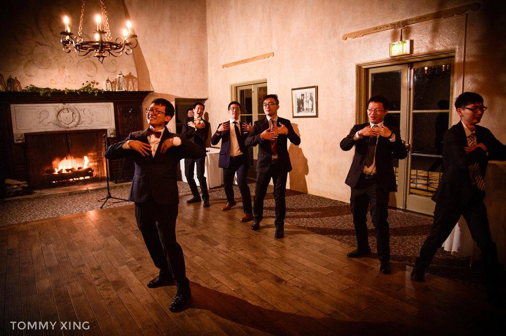 Wayfarers Chapel Wedding - Los Angeles - Tommy Xing Photography - 洛杉矶玻璃教堂婚礼摄影跟拍65.jpg