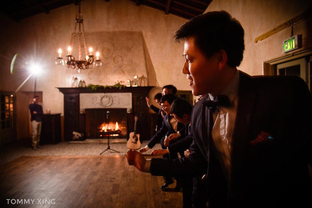 Wayfarers Chapel Wedding - Los Angeles - Tommy Xing Photography - 洛杉矶玻璃教堂婚礼摄影跟拍66.jpg