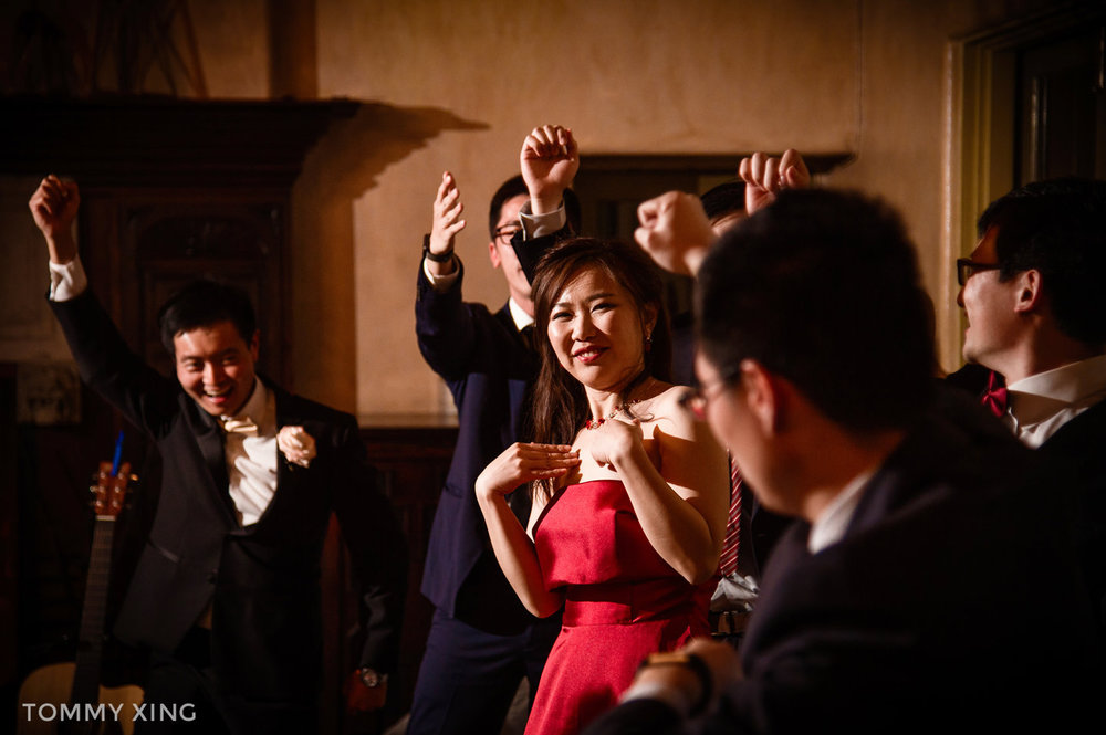 Wayfarers Chapel Wedding - Los Angeles - Tommy Xing Photography - 洛杉矶玻璃教堂婚礼摄影跟拍68.jpg