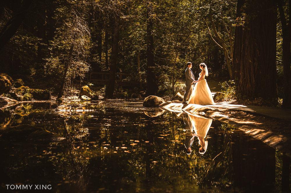 旧金山湾区婚纱照 San Francisco Bay Area Pre Wedding Photography Tommy Xing.jpg