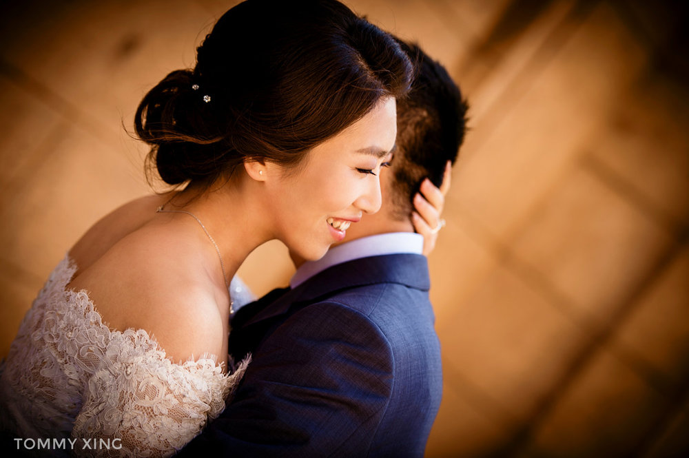 San Francisco Bay Area Chinese Wedding Photographer Tommy Xing 旧金山湾区婚纱照摄影 05.jpg