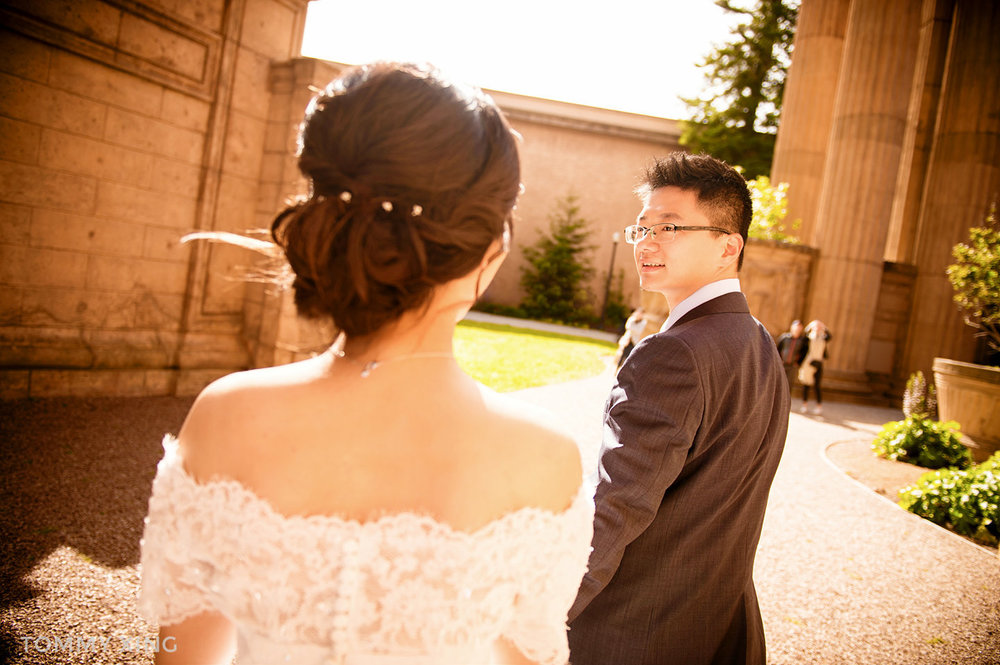 San Francisco Bay Area Chinese Wedding Photographer Tommy Xing 旧金山湾区婚纱照摄影 06.jpg