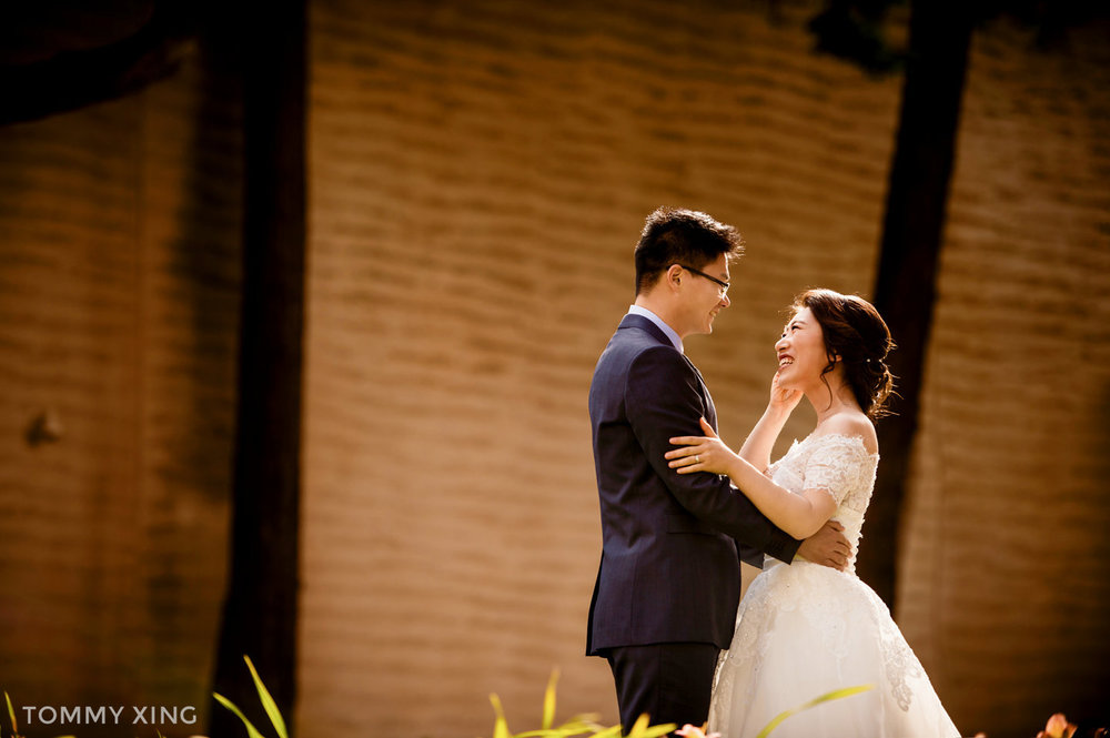 San Francisco Bay Area Chinese Wedding Photographer Tommy Xing 旧金山湾区婚纱照摄影 08.jpg
