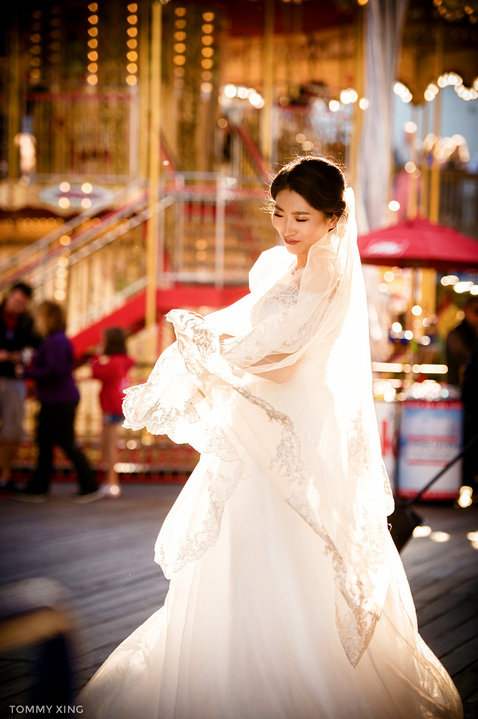 San Francisco Bay Area Chinese Wedding Photographer Tommy Xing 旧金山湾区婚纱照摄影 16.jpg