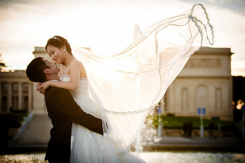 San Francisco Bay Area Chinese Pre Wedding Photographer Tommy Xing 旧金山湾区婚纱照摄影 04.jpg