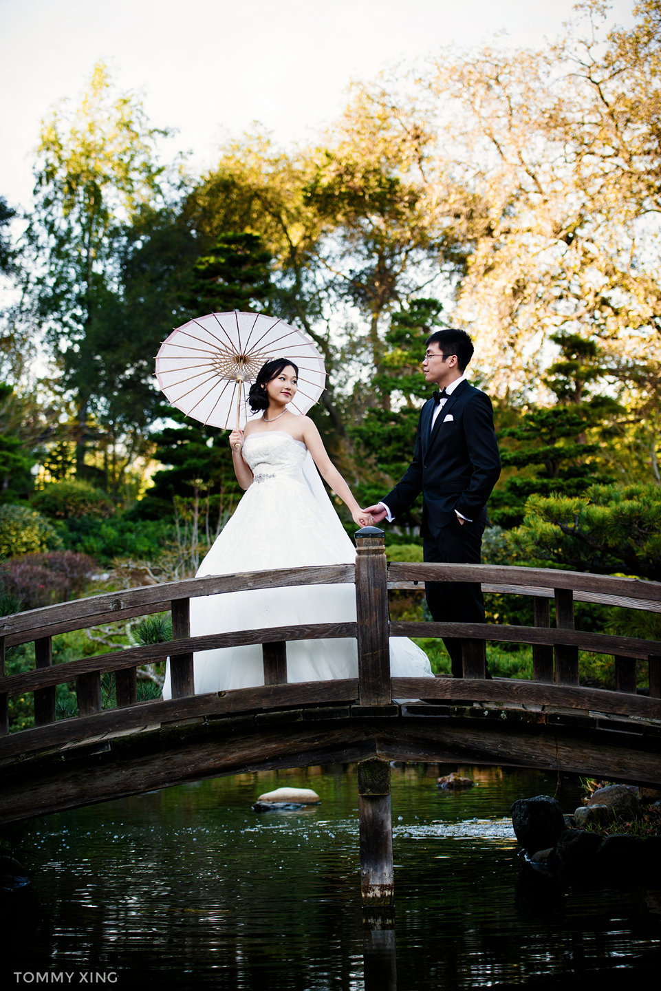 San Francisco Bay Area Chinese Pre Wedding Photographer Tommy Xing 旧金山湾区婚纱照摄影 13.jpg