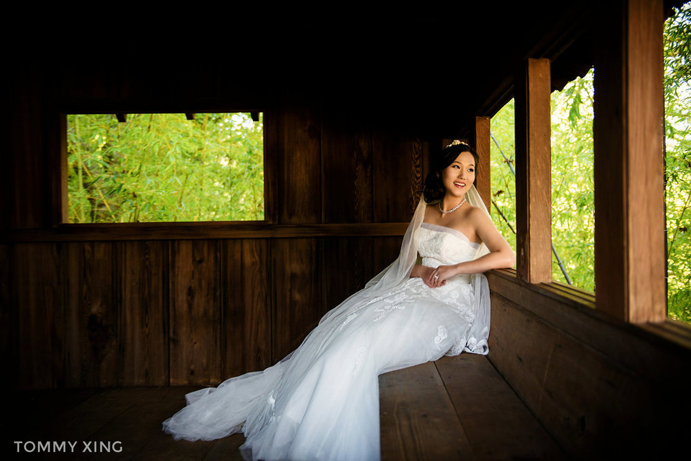 San Francisco Bay Area Chinese Pre Wedding Photographer Tommy Xing 旧金山湾区婚纱照摄影 16.jpg
