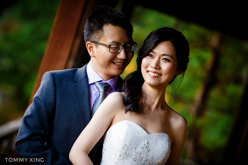 San Francisco Bay Area Chinese Pre Wedding Photographer Tommy Xing 旧金山湾区婚纱照摄影 07.jpg