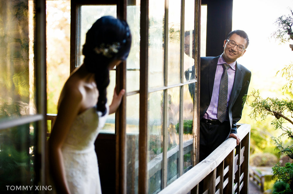 San Francisco Bay Area Chinese Pre Wedding Photographer Tommy Xing 旧金山湾区婚纱照摄影 11.jpg