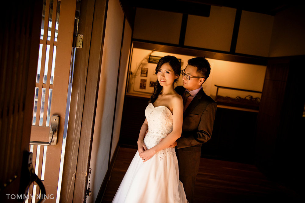 San Francisco Bay Area Chinese Pre Wedding Photographer Tommy Xing 旧金山湾区婚纱照摄影 15.jpg