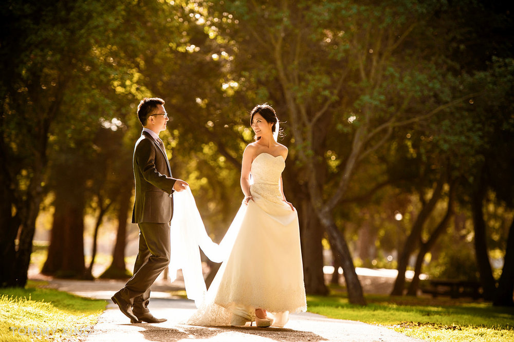 San Francisco Bay Area Chinese Pre Wedding Photographer Tommy Xing 旧金山湾区婚纱照摄影 18.jpg
