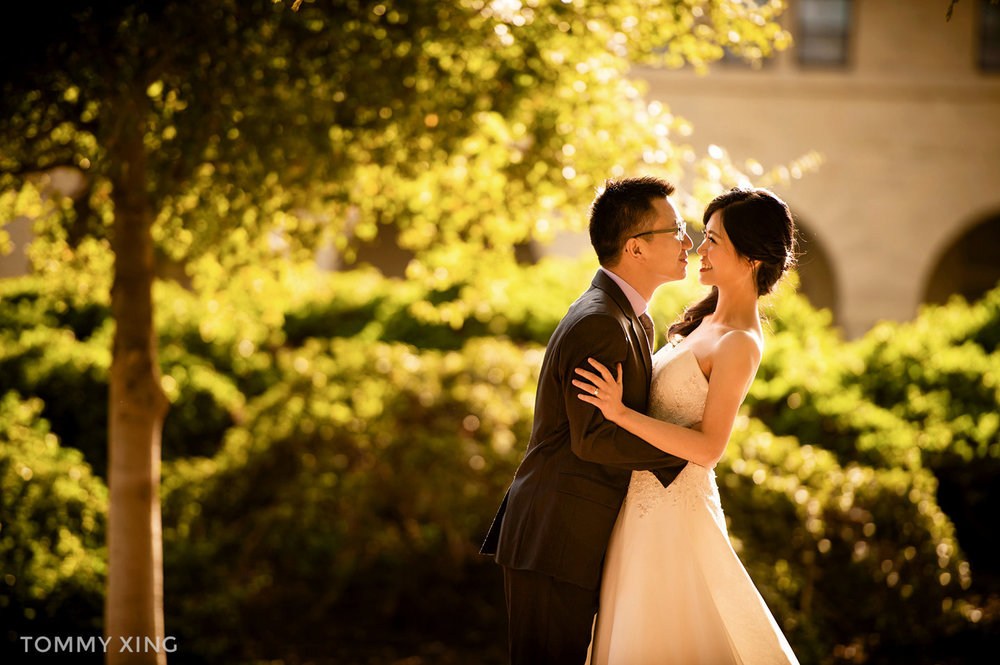 San Francisco Bay Area Chinese Pre Wedding Photographer Tommy Xing 旧金山湾区婚纱照摄影 20.jpg