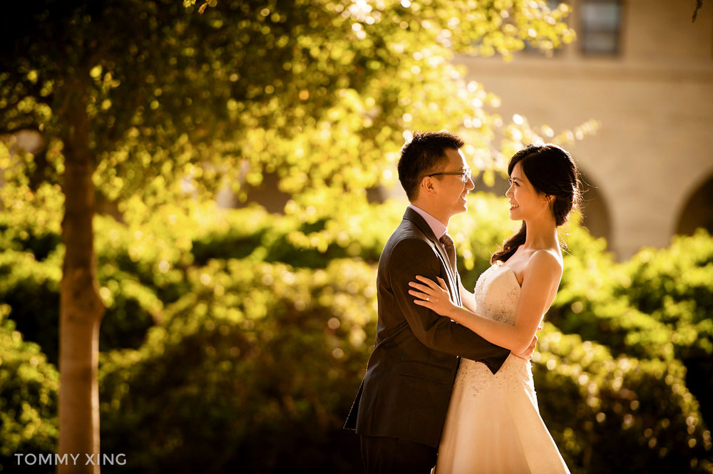 San Francisco Bay Area Chinese Pre Wedding Photographer Tommy Xing 旧金山湾区婚纱照摄影 21.jpg