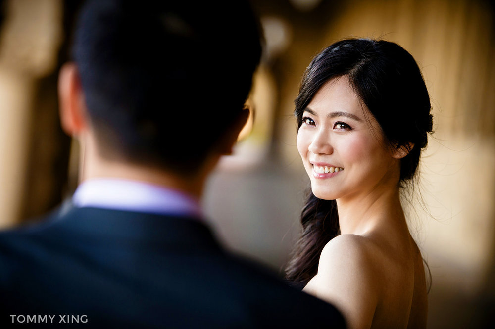 San Francisco Bay Area Chinese Pre Wedding Photographer Tommy Xing 旧金山湾区婚纱照摄影 23.jpg