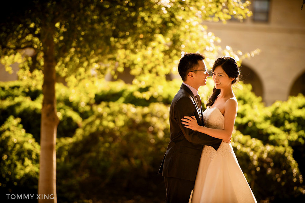 San Francisco Bay Area Chinese Pre Wedding Photographer Tommy Xing 旧金山湾区婚纱照摄影 22.jpg