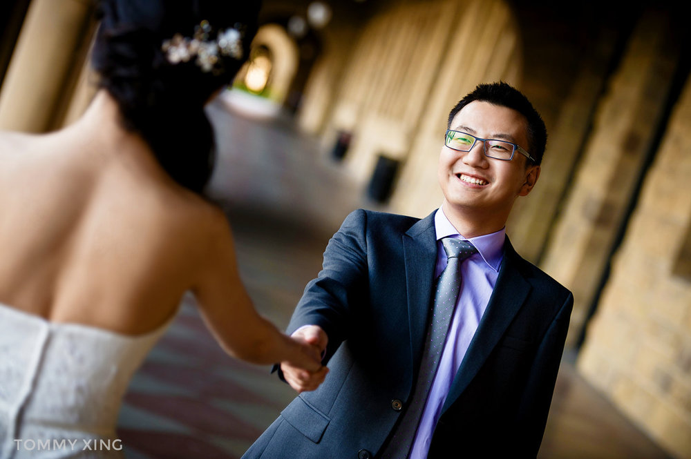 San Francisco Bay Area Chinese Pre Wedding Photographer Tommy Xing 旧金山湾区婚纱照摄影 24.jpg