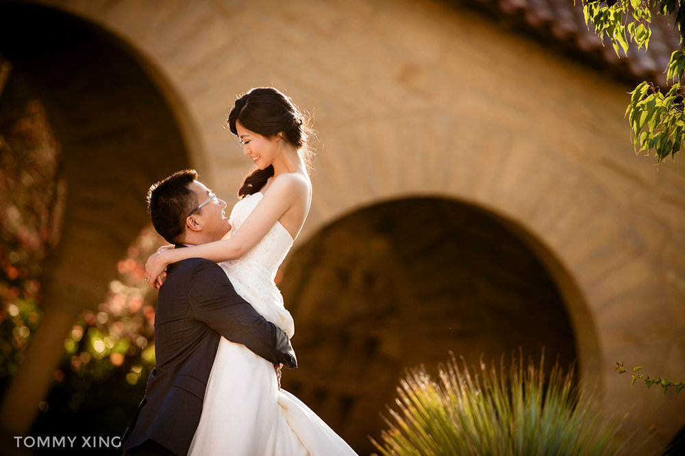 San Francisco Bay Area Chinese Pre Wedding Photographer Tommy Xing 旧金山湾区婚纱照摄影 27.jpg