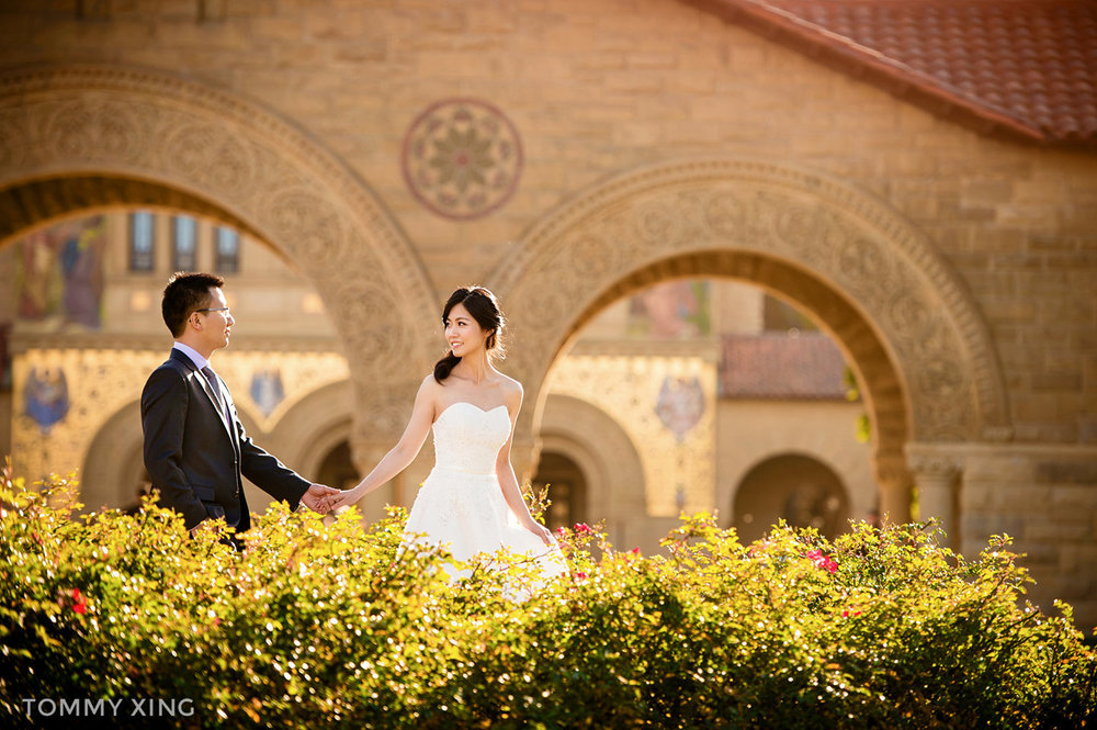 San Francisco Bay Area Chinese Pre Wedding Photographer Tommy Xing 旧金山湾区婚纱照摄影 26.jpg