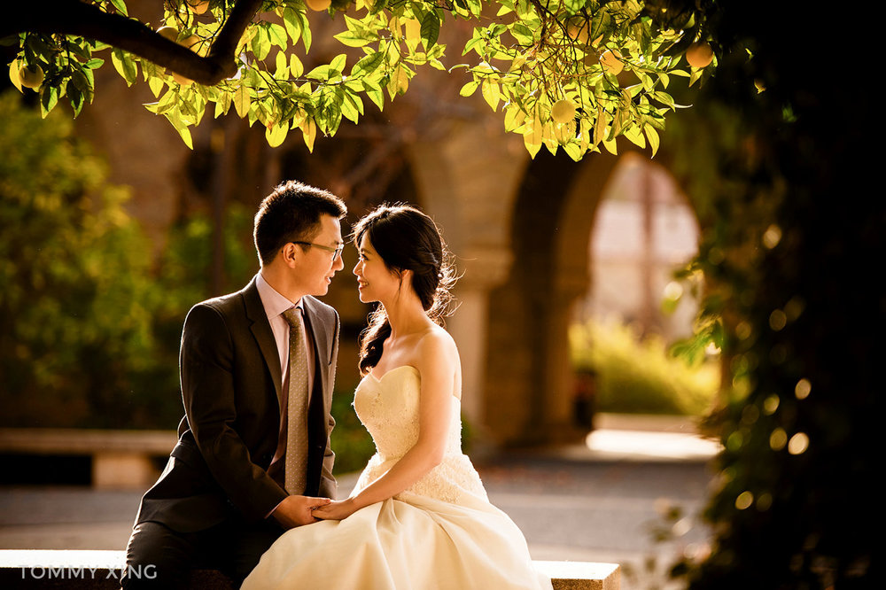 San Francisco Bay Area Chinese Pre Wedding Photographer Tommy Xing 旧金山湾区婚纱照摄影 29.jpg