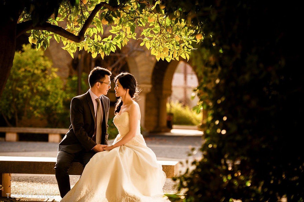 San Francisco Bay Area Chinese Pre Wedding Photographer Tommy Xing 旧金山湾区婚纱照摄影 30.jpg