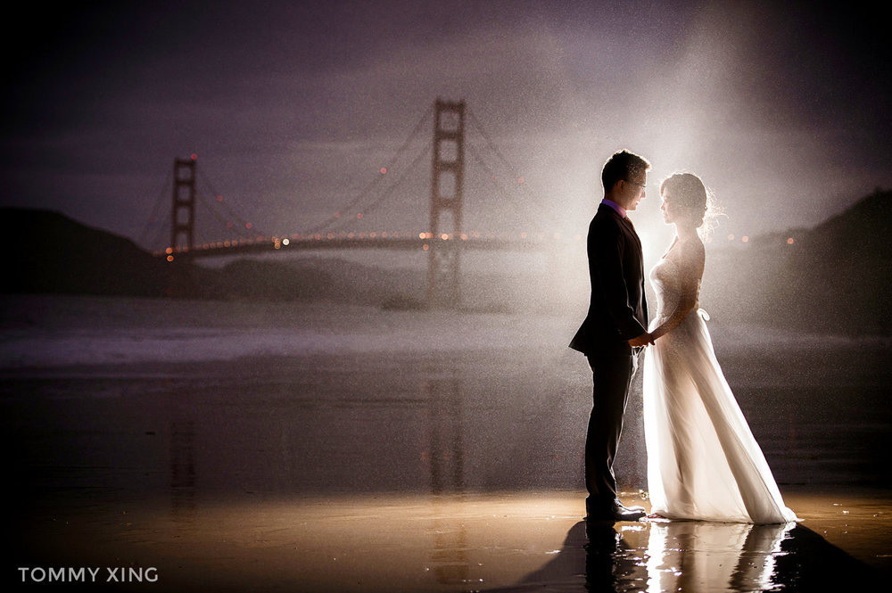 San Francisco Bay Area Chinese Pre Wedding Photographer Tommy Xing 旧金山湾区婚纱照摄影 44.jpg