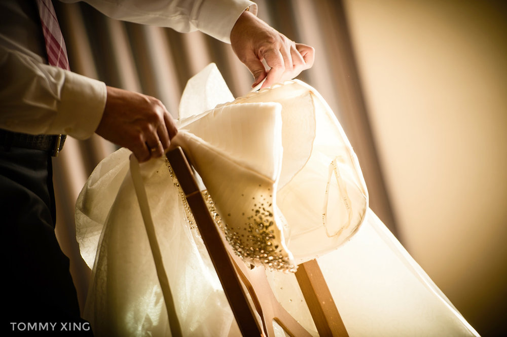 Los Angeles Chinese Wedding Photographer WAYFARERS CHAPEL Tommy Xing 洛杉矶婚礼婚纱摄影 005.jpg