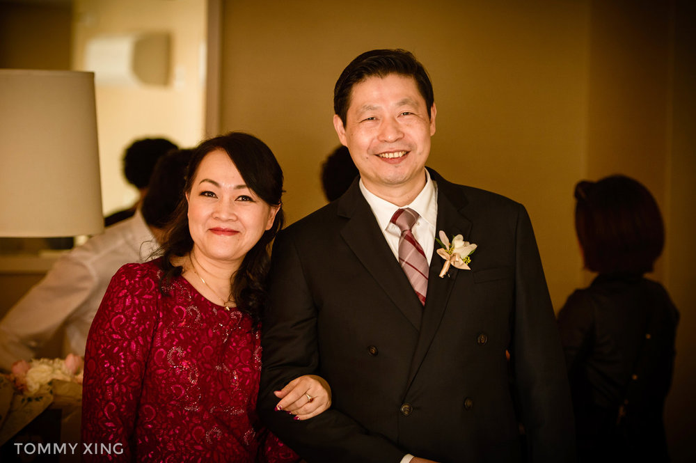 Los Angeles Chinese Wedding Photographer WAYFARERS CHAPEL Tommy Xing 洛杉矶婚礼婚纱摄影 008.jpg