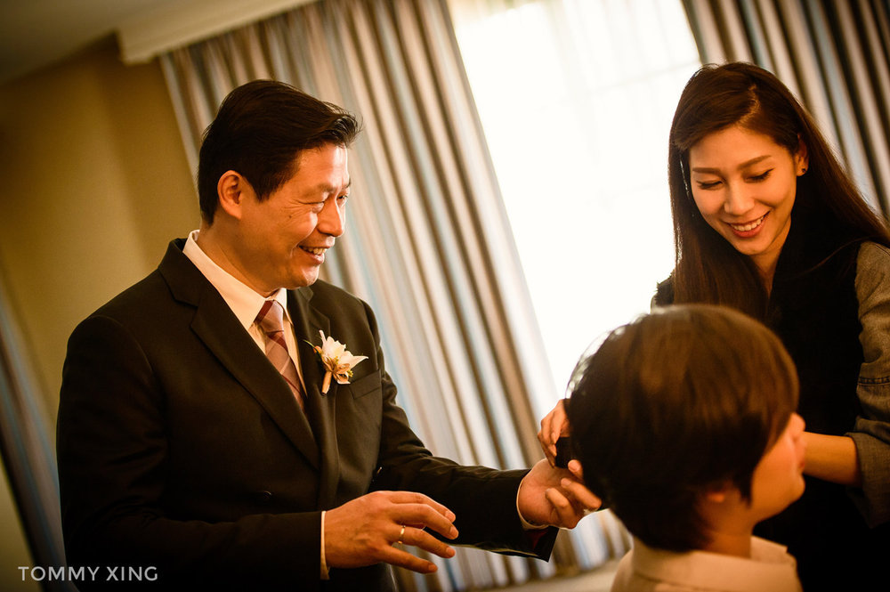 Los Angeles Chinese Wedding Photographer WAYFARERS CHAPEL Tommy Xing 洛杉矶婚礼婚纱摄影 015.jpg