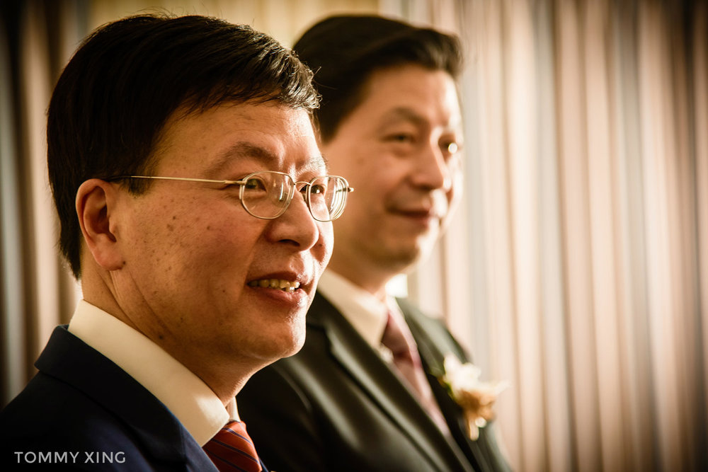 Los Angeles Chinese Wedding Photographer WAYFARERS CHAPEL Tommy Xing 洛杉矶婚礼婚纱摄影 017.jpg