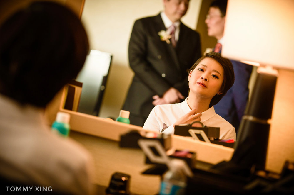 Los Angeles Chinese Wedding Photographer WAYFARERS CHAPEL Tommy Xing 洛杉矶婚礼婚纱摄影 018.jpg