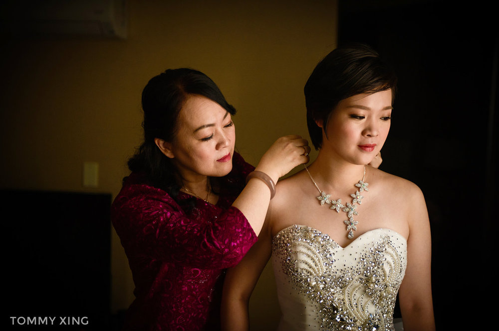 Los Angeles Chinese Wedding Photographer WAYFARERS CHAPEL Tommy Xing 洛杉矶婚礼婚纱摄影 027.jpg