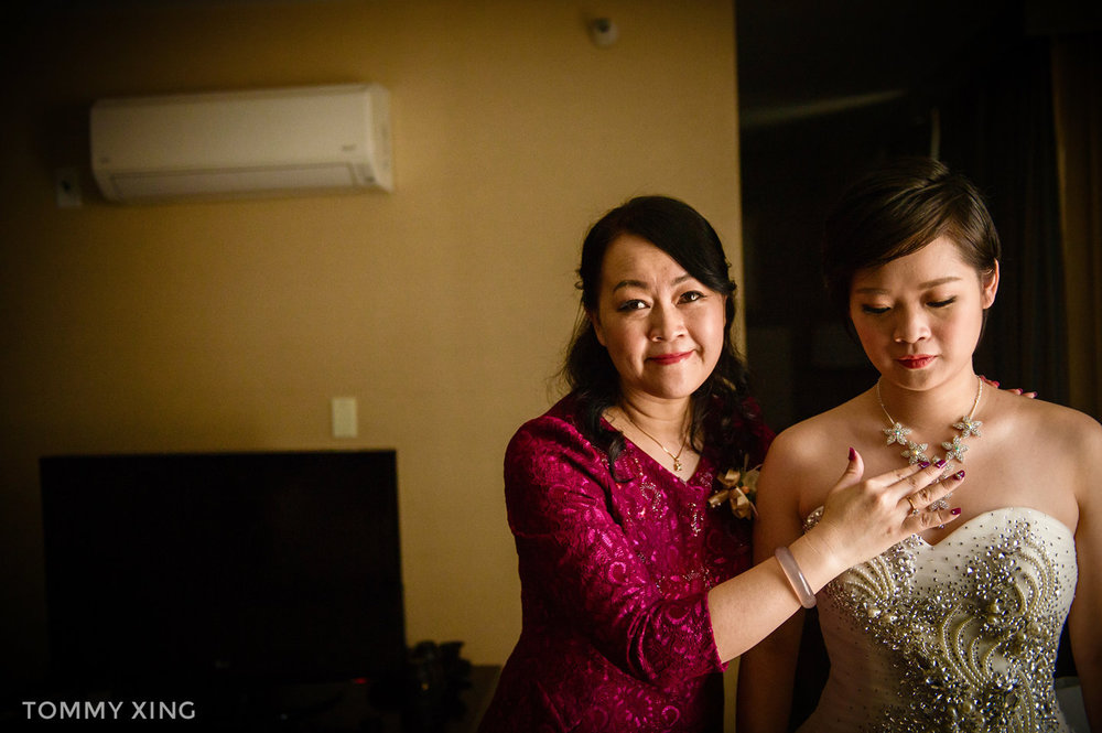 Los Angeles Chinese Wedding Photographer WAYFARERS CHAPEL Tommy Xing 洛杉矶婚礼婚纱摄影 028.jpg