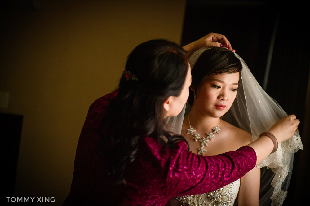 Los Angeles Chinese Wedding Photographer WAYFARERS CHAPEL Tommy Xing 洛杉矶婚礼婚纱摄影 030.jpg