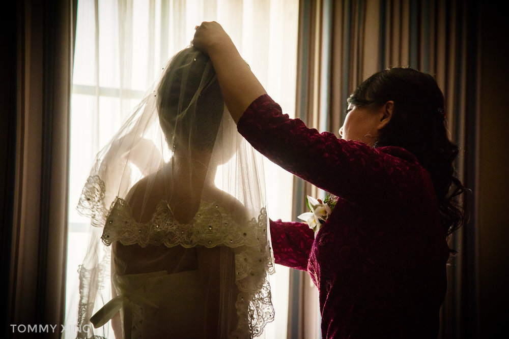 Los Angeles Chinese Wedding Photographer WAYFARERS CHAPEL Tommy Xing 洛杉矶婚礼婚纱摄影 029.jpg