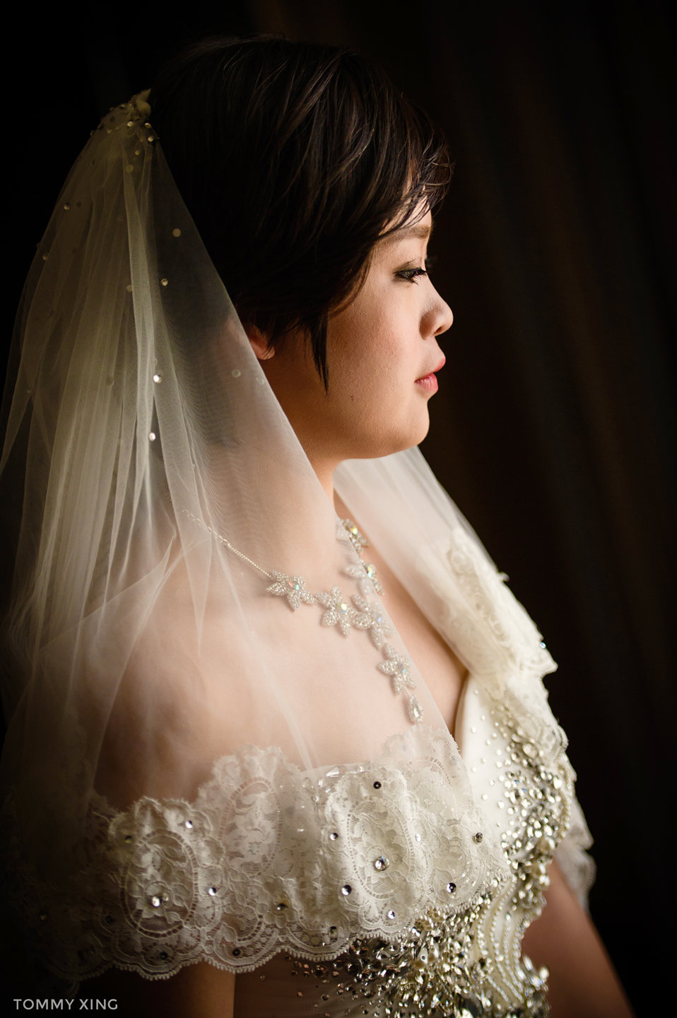 Los Angeles Chinese Wedding Photographer WAYFARERS CHAPEL Tommy Xing 洛杉矶婚礼婚纱摄影 035.jpg